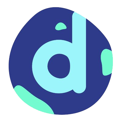 district0x ico